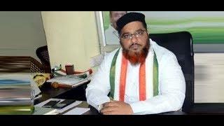 Hyderabad Khabarnama 13-10-2018 | Hyderabad News | Urdu News | हैदराबाद न्यूज़ | حیدرآباد نیوز