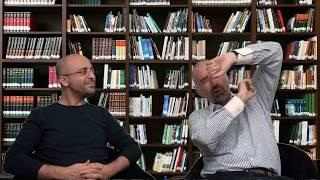 Yazan ve Yöneten - Bölüm 4 - Ekipte analist ve yazılımcı arasındaki çatışmaları nasıl yönetiriz?