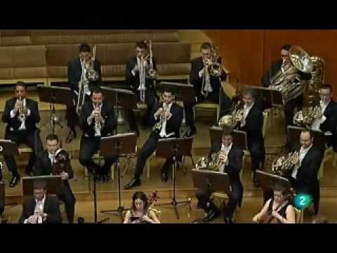 Mussorgsky - Ravel:
