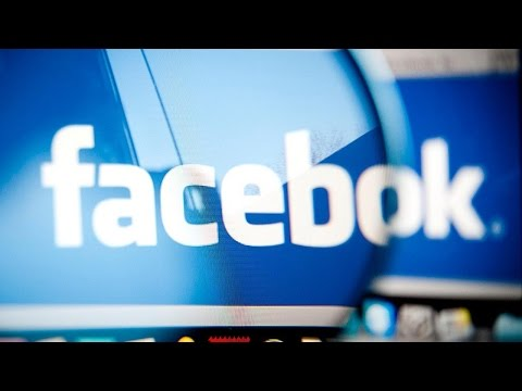 Facebook Reports Earnings on Wednesday – Here's What Jim Cramer Expects