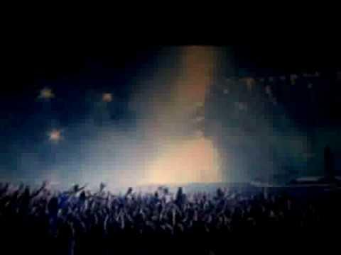 U2 3D full movie  usdaylimoviescz