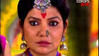 Download Naagleela - 10th March 2016 - Full Episode 3Gp Mp4