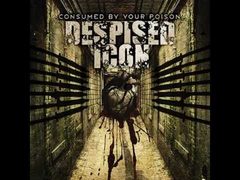 Despised Icon - Grade A-One