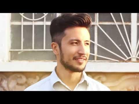 Corte de cabello para hombre otoño 2014 // Haircut for man 2014