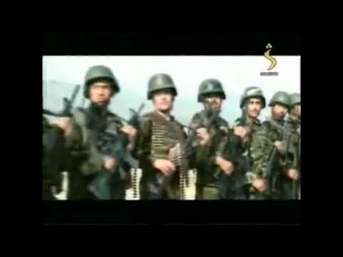 ★★afghanistan Milli Tarana Hd1080p Pashto video