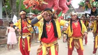 download lagu Edan Turun T2 - Singa Dangdut Andi Putra Live gratis