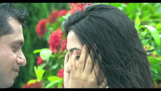BD New Singer Roman Mia New Song Shopno j tor MP4 Latest