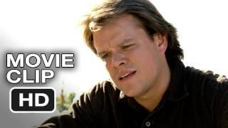 We Bought A Zoo Movie CLIP #1 - True Joy - Matt Damon, Cameron Crowe Movie (2011) HD