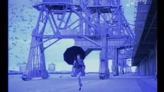 Watch Patricia Kaas Elle Voulait Jouer Cabaret video
