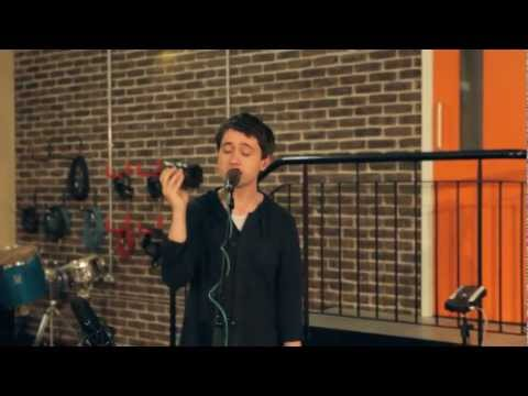 Villagers - The Waves (Live from Attica)