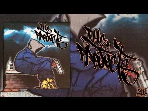 The Projects - Self-Titled [Single] (2016) Exclusive Upload