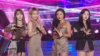 Mamamoo Egotistic Starry Nightㅣ마마무 너나 해 별이 빛나는 밤 Sbs Super Concert In Suwon Ep 1