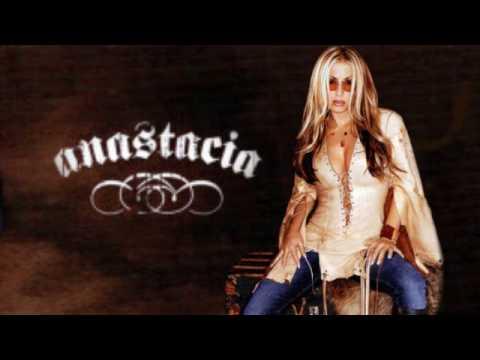Anastacia - Saddest Part