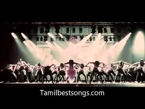 Devisri Prasad's Musical hits Kandasamy