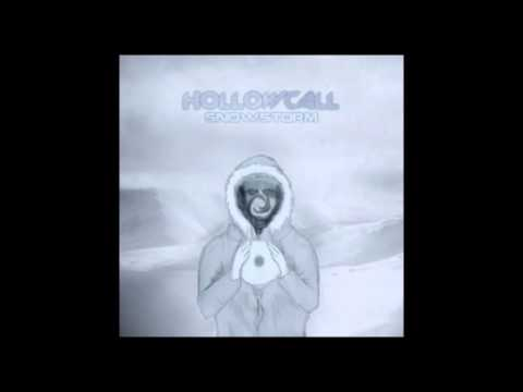 Hollowcall - Rest Your Eyes My Russian Wife