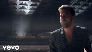 Charles Kelley New Song