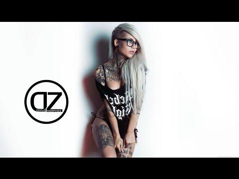 картинки на рабочий стол девушки с татуировкой № 262276 без смс