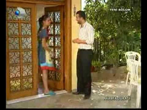 akasya duragi 6. bölüm 1. kisim TuRsChU-TV