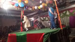 Jhakaas gane sune super star mannu lal yadav
