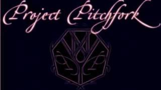 Watch Project Pitchfork Eon video