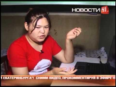 Девочку-полиглота не берут в школу