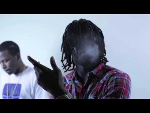 Chief Keef - Hundreds - Visual Prod. By twincityceo video