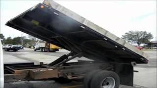 used pickup trucks sale pa