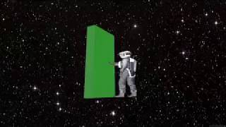 """[FREE] Travis Scott x Meek Mill x Kodak Black Type Beat - """"New World"""" (Prod. by @Cross_Saturn)"""