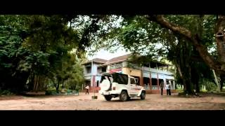 Matinee - MATINEE New Malayalam movie Official Trailor  HD 720p  Salman , Mythili