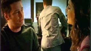 Tru Calling (2003) - Official Trailer