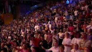 Watch Darlene Zschech You Are Near video