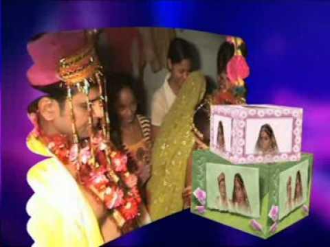 Bihari marriage songs 2015
