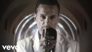 Watch Depeche Mode Heaven video