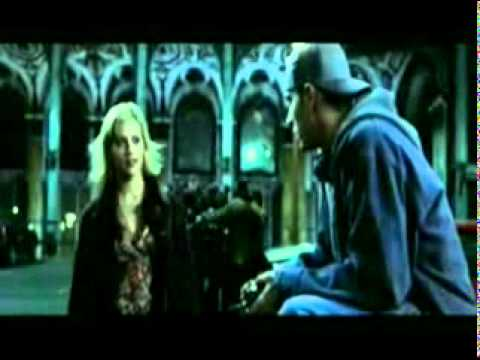 Eminem   Lose Yourself (set to clips from 8 Mile)