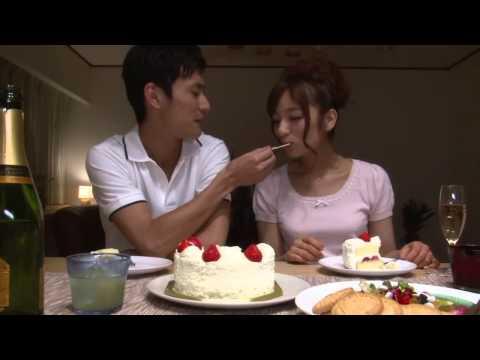 hot japanese girl kissing № 512886