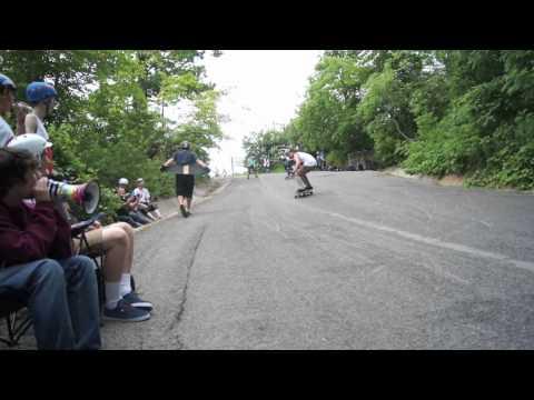 Comet Instock / Review