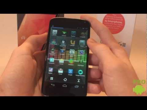 Apps para personalizar Android + Next Launcher // Pro Android