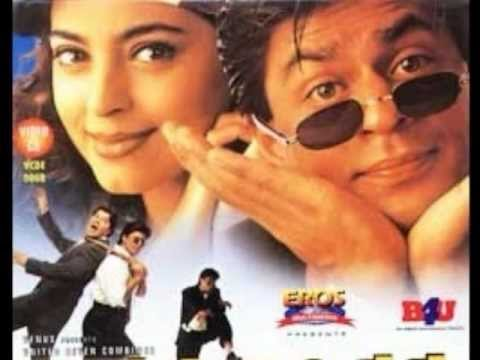 Download Hindi MP3 Songs, Videos Songs, Ringtones