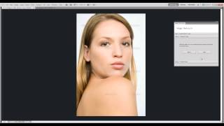 Magic Retouch Pro Video Demo
