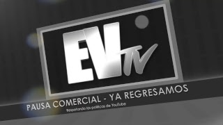 EVTV MIAMI Live Stream