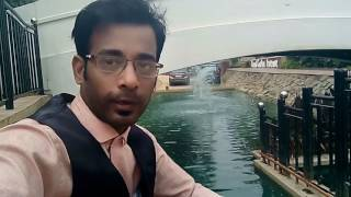 What is Event Management Explanation by Chennai Anchor Thamizharasan