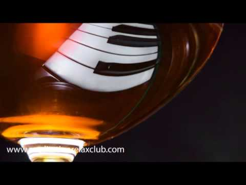 how to play piano bar music