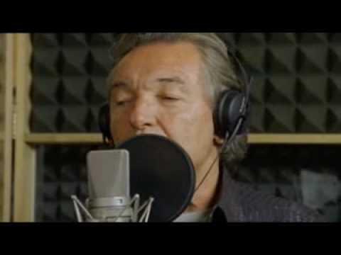 Cinka Panna - Voľnosť (titulná pieseň k filmu - Karel Gott)