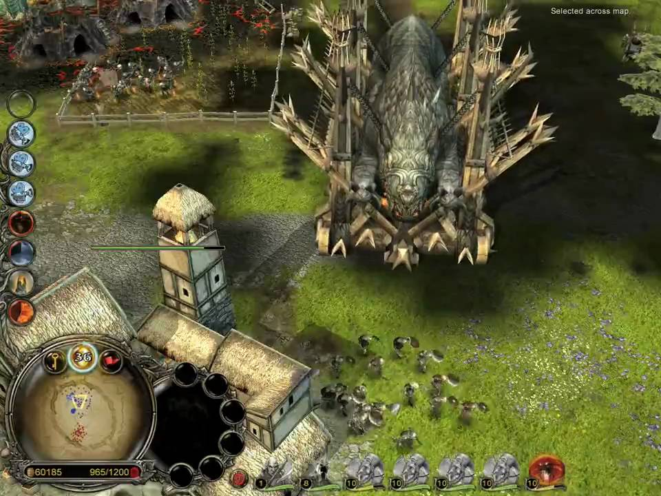Lord Of The Rings Bfme 2 Keygen