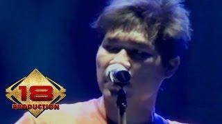 Armada - Kekasih Yang Tak Dianggap (Live Konser Kalisari Semarang 31 Agustus 2013)