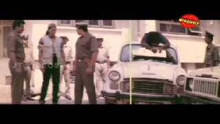 Run Baby Run - Yuvasakthi 1997: Full Length Malayalam Movie