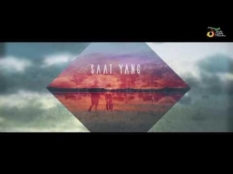 download lagu Rossa   Jangan Hilangkan Dia OST ILY FROM 38 000 FT gratis