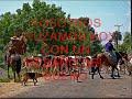 ARRIBA EN LA CORDILLERA   [video]