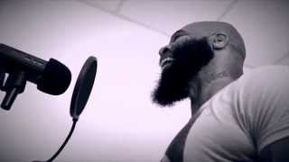 Custom Recordings - CT Fletcher