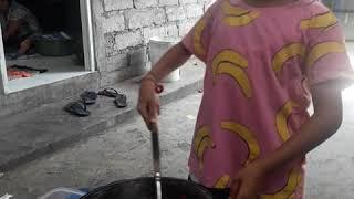 main masak masakan